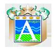 Prefeitura de Amajari