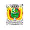 Prefeitura de Uiramuta