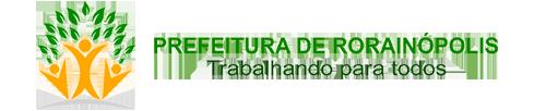 Prefeitura de Rorainópolis